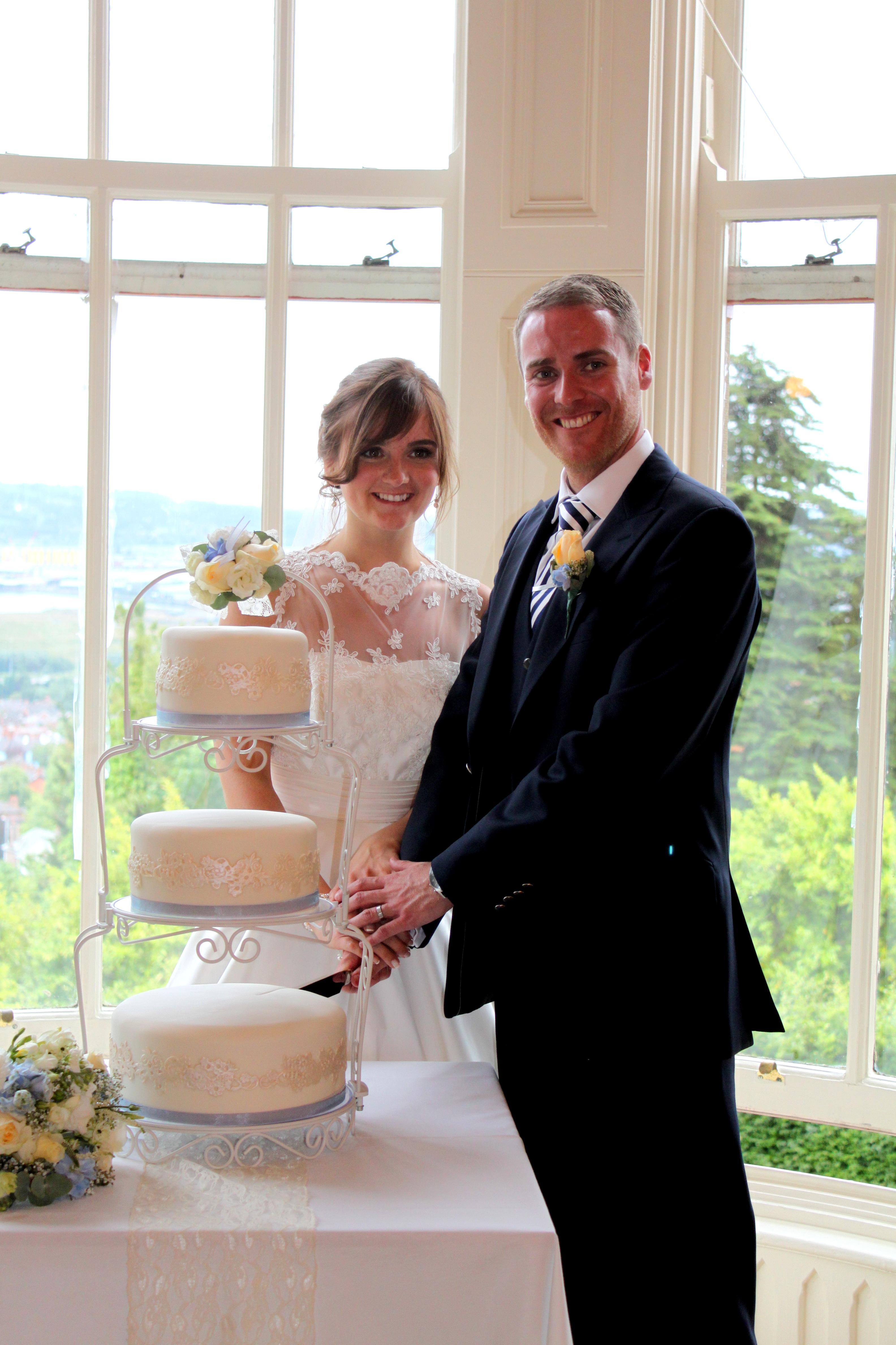 J&L Cake (2)