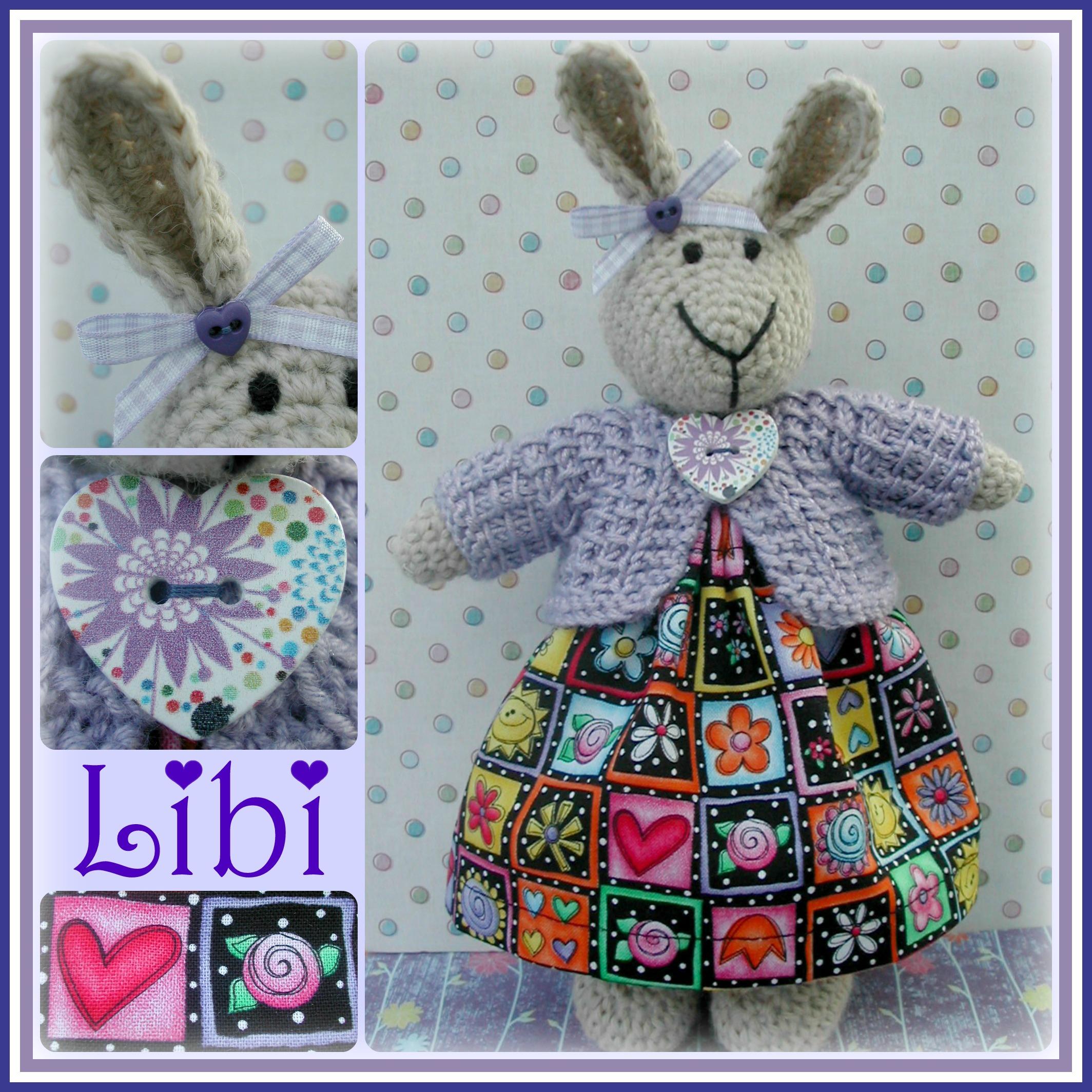 Libi Collage