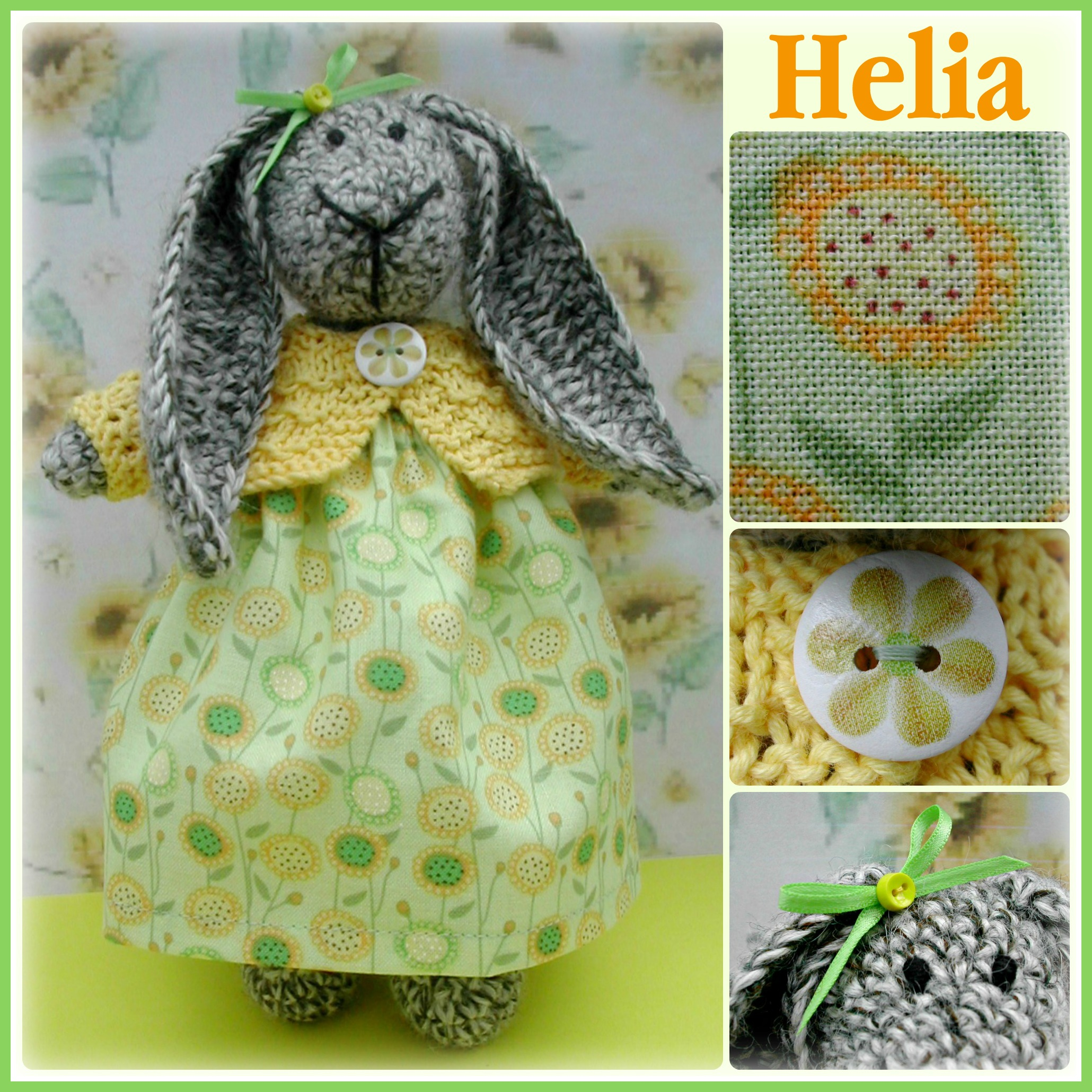 Helia Collage