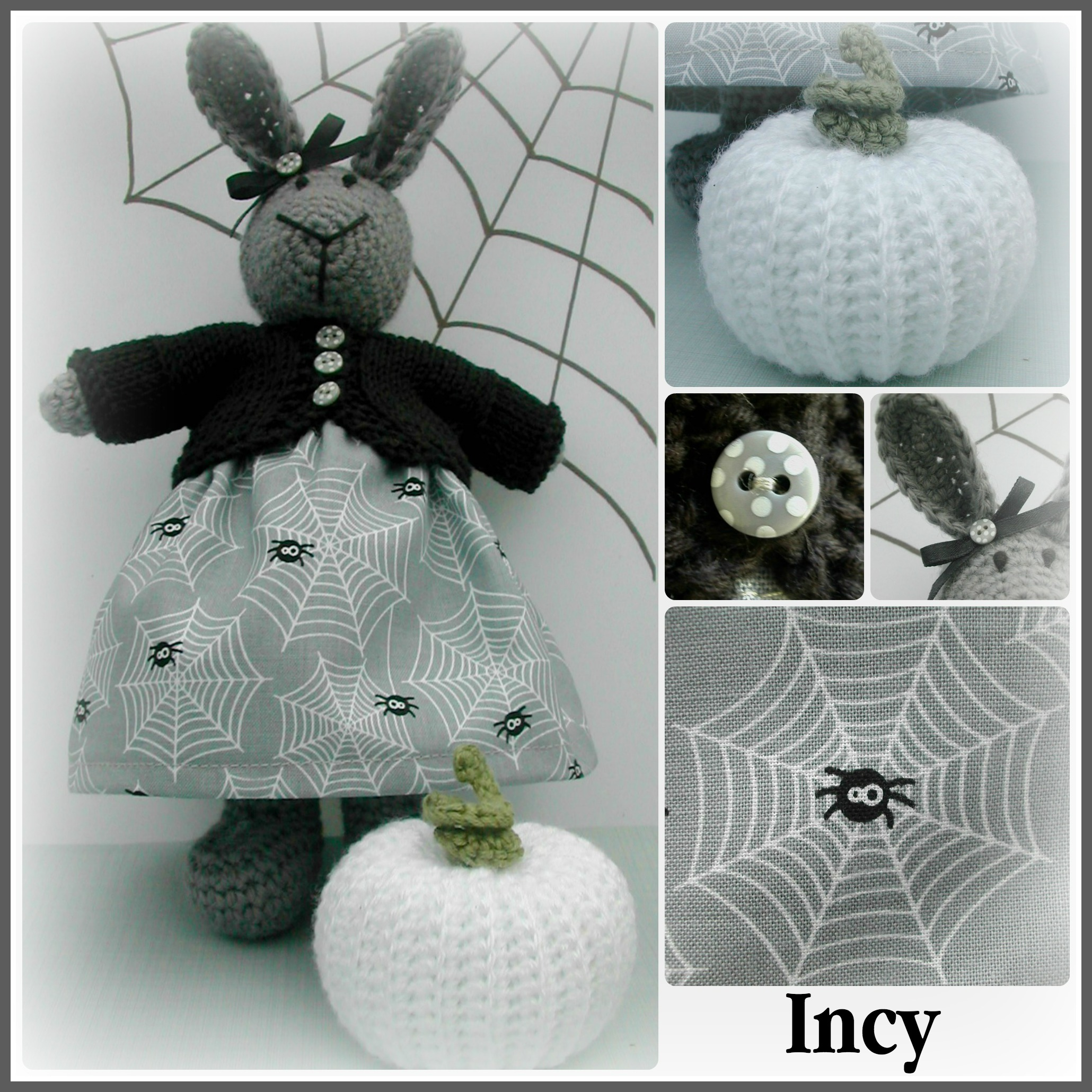 incy-collage