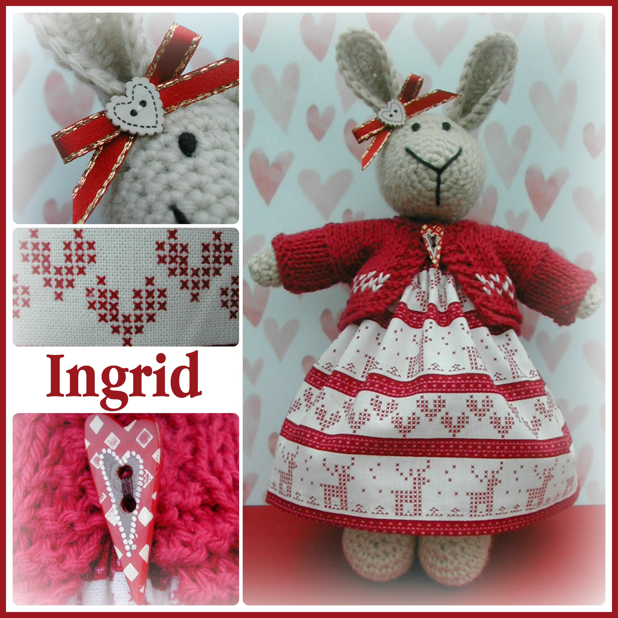 ingrid-collage
