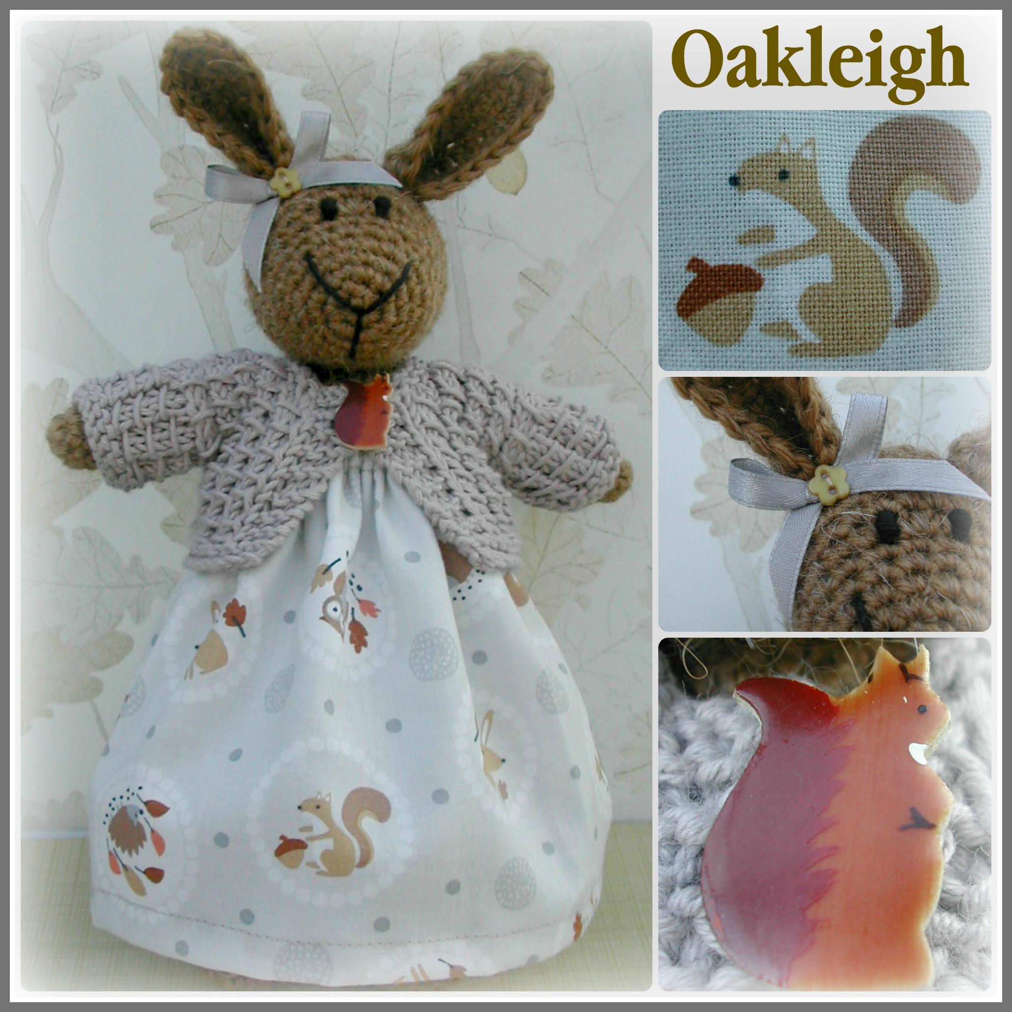 oakleigh-collage