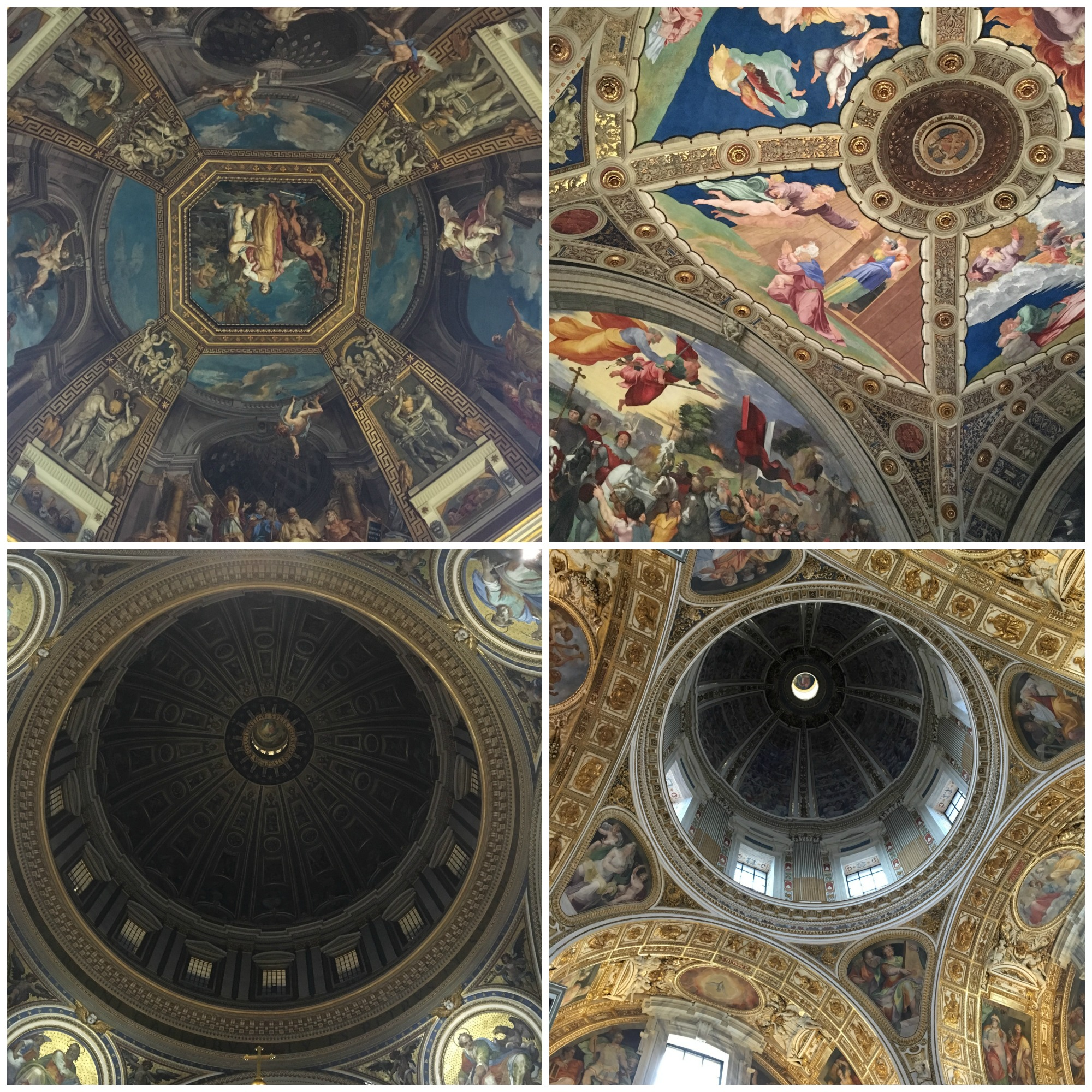 roman-ceilings-collage